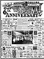 Vintage Ad -1,089 Dominion's 6th Anniversary Sale, 1925 (4535063224).jpg