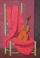 Violin study-still life by Fred Sexton.jpeg