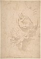 Virgin and Child on Crescent Moon with Putti MET DP800294.jpg