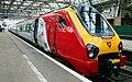 Virgin trains 221113 glasgow.jpg