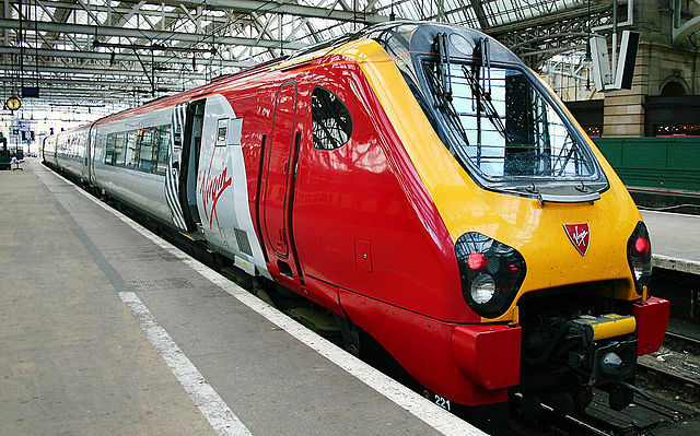 File:Virgin trains 221113 glasgow - Wikimedia Commons