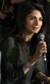 Virginia Raggi, conferenza dopo il primo turno elezioni.png
