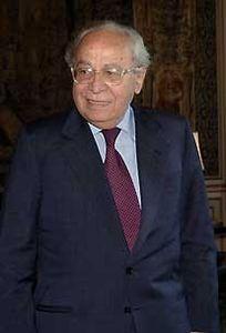 Virginio Rognoni - Wikipedia