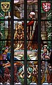 Viribus Unitis - stained glass in Kutna Hora.jpg