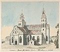 Visby domkyrka (Sankta Maria kyrka) - KMB - 16001000040804.jpg