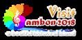 Visit Ambon 2018.png