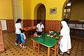 Visita de inspección a puericultorio Pérez Araníbar (7027971181).jpg