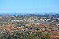 Vista cap a Benissa des del Murtalet, Senija.JPG