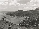 Vista da baía do Funchal, c. 1930.jpg