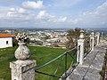 Vista desde a Torre de Menagem (Castelo de Abrantes) 06.jpg