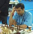 Viswanathan Anand 2006.jpg