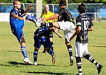 Rio Branco Atlético Clube – Wikipédia cf9aa33fd7864