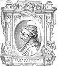 Gherardo Starnina