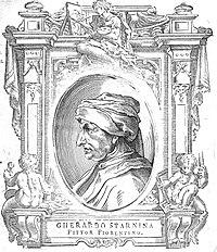 Vite de più eccellenti pittori scultori ed architetti (1767) (14784305715).jpg