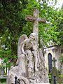 Vitoria - Cementerio de Santa Isabel 086.jpg