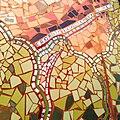 Vitoria - Mural en el Cantón de las Carnicerías 1.jpg