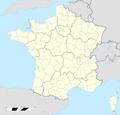 Viviers.png
