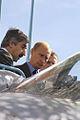 Vladimir Putin 14 August 2001-7.jpg