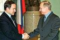 Vladimir Putin 16 October 2001-1.jpg