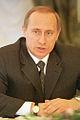 Vladimir Putin 18 January 2000-1.jpg