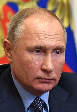 Vladimir Putin 19-01-2021 (cropped).jpg