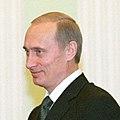 Vladimir Putin 28 September 2000-1 (cropped).jpg