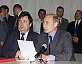 Vladimir Putin 6 September 2001-7.jpg