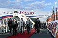 Vladimir Putin in Japan 3-5 September 2000-2.jpg