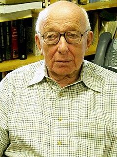 Vladimir Shlapentokh American academic