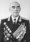 Vladimir Sudets.jpg
