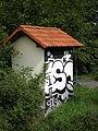 Vodoměrná stanice Kostelec nad Labem 3.jpg