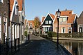 Volendam, Netherlands, 30 November 2018-2.jpg