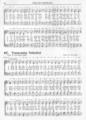 Volk en Vaderland 58 - Transvaalse Volkslied.png