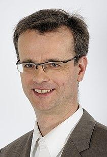 Volker Bajus (Martin Rulsch) 4.jpg