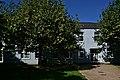 Volksschule Atzenbrugg (DSC02248).jpg