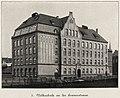 Volksschule an der Essener Straße, Foto von 1908.jpg