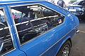 Volkswagen Passat TS (15930926460).jpg