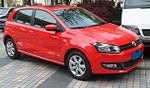 Volkswagen Polo V China 2012-04-22.JPG
