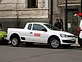 Volkswagen Saveiro 1.6 Power Extended Cab 2013 (01).jpg