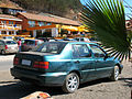 Volkswagen Vento 1.8 GLX 1997 (14544373415).jpg
