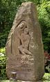 Volmershoven Kriegerdenkmal (02).png