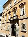 Volterra-museo etrusco1.jpg