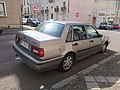 Volvo 460 gle (41820903915).jpg