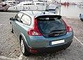 Volvo c30 rear.jpg