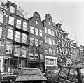 Voorgevel - Amsterdam - 20021690 - RCE.jpg