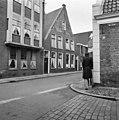 Voorgevel - Groningen - 20094403 - RCE.jpg