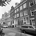 Voorgevels - Amsterdam - 20018998 - RCE.jpg