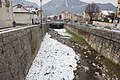 Voreppe - 2017-01-28 - IMG 5758.jpg