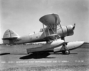 Vought XO5U-1.jpg