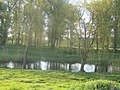 Vovchans'k, Kharkiv Oblast, Ukraine - panoramio (19).jpg